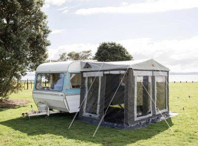 Best Caravan Awnings by Home Intenze Co Nz