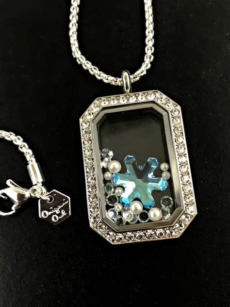Origami Owl Locket - origami owl locket reviews 28 images win origami owl