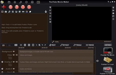 youtube movie maker full version free download youtube movie maker crack serial key free download