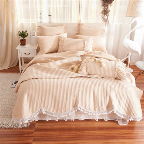 Bedding Sets Bedding Sets Pinterest Cotton Bedding Bedding Sets And 2017 100 Cotton Quilted Comforter For Summer Bedding Set Filling Cotton Velvet Duvet Cover Set