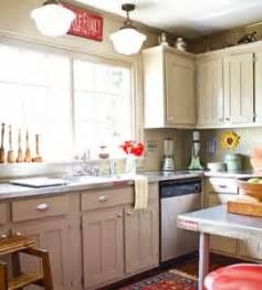 diy kitchen remodel ideas 81 best images about kitchen remodel on
