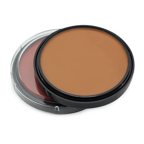 Need A New Blush by New Style Flower Brand Bronzer Powder Blush Blusher