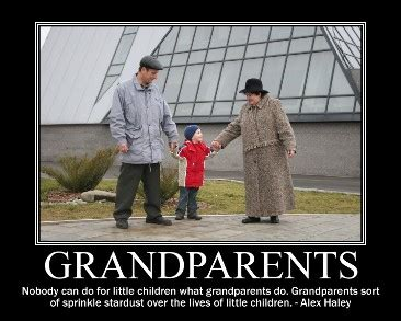 Grandparents Meme - magazines 24 photos for grandparents quotes grandparent