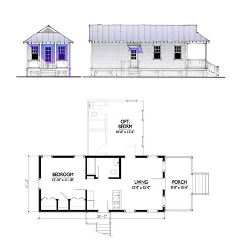 New Orleans Katrina House Plans House Design Plans House Plans Lowes