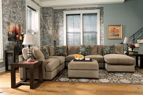 grenada sectional ashley furniture liberty lagana furniture in meriden ct the quot grenada