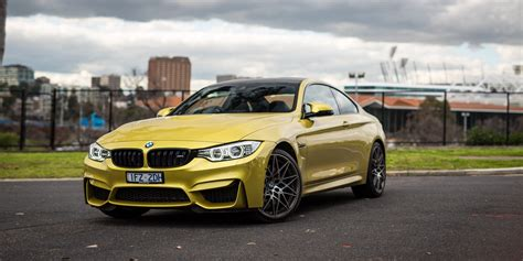bmw m4 2016 bmw m4 competition review caradvice