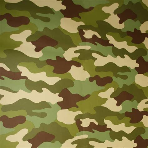 camo wallpaper for bedroom camouflage wallpaper 10m khaki green grey black army