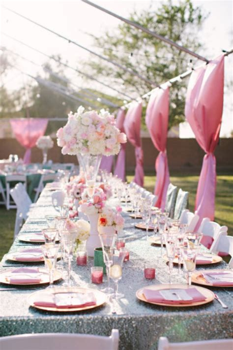 fabulous artificial wedding centerpieces decorating ideas wedding reception ideas for spring www pixshark com