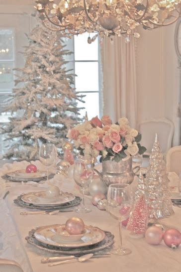 pastel color palette for a christmas destination wedding