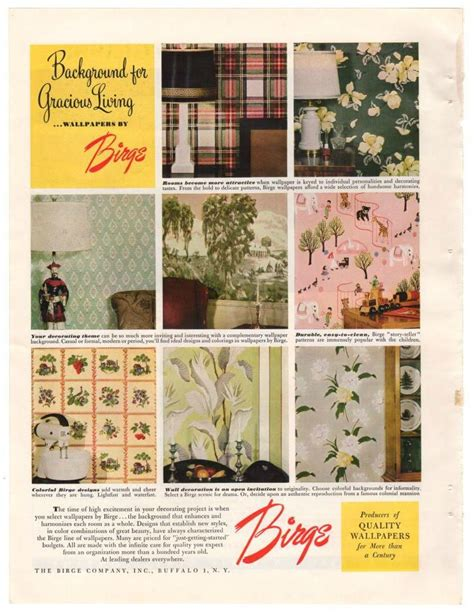 vintage home interior products avid vintage vintage collectibles
