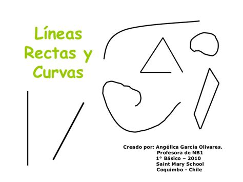 figuras geometricas rectas y curvas lineas geometricas abiertas imagui