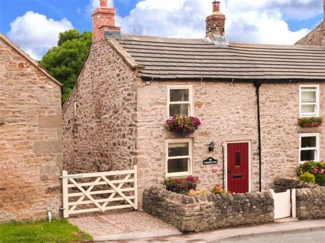Leyburn Cottages by Sykes Cottages Leyburn Accommodation Leyburn