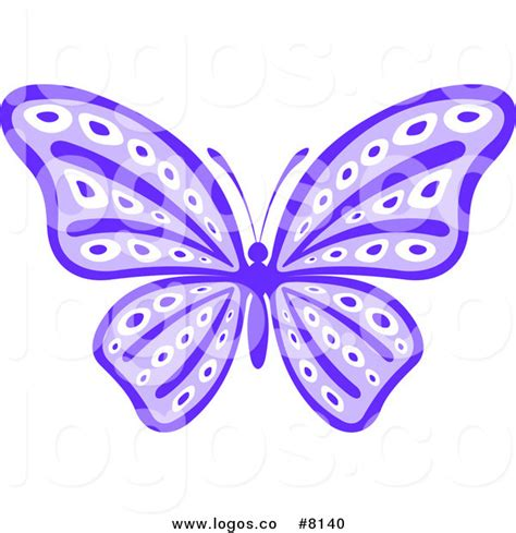 purple martini clip art royalty free clip art vector logo of a purple butterfly by