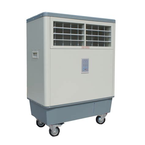 Ac Portable Merk China china portable evaporative air conditioner xk 80s china evaporative air conditioner