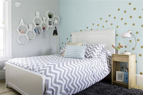 teal feature wall bedroom 9 most favorite aqua paint colors you ll love interiors
