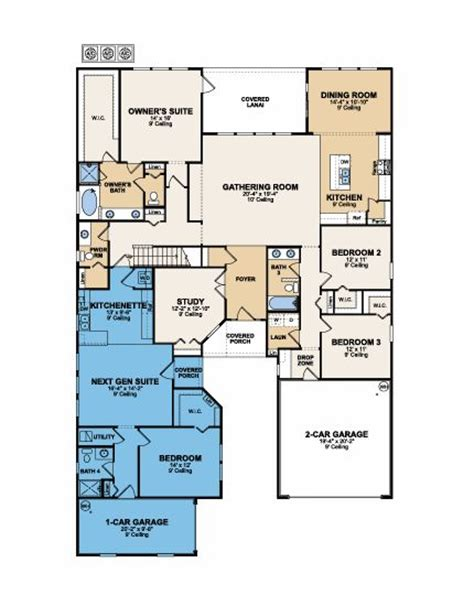 generation homes floor plans 29 best images about multi generation homes on pinterest