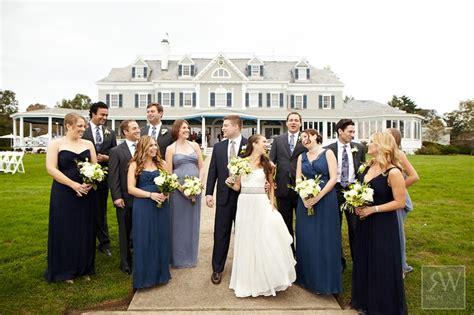 corinthian yacht club wedding seawanhaka corinthian yacht club wedding florence italy