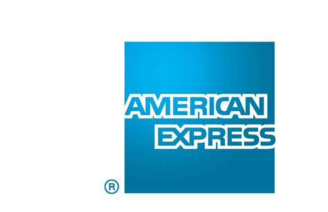 American Search Amex Travel Driverlayer Search Engine