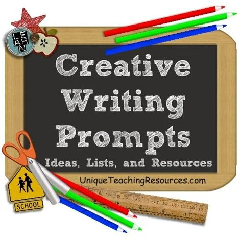 themes in narratives ks2 creative writing prompts ideas lists and resources for
