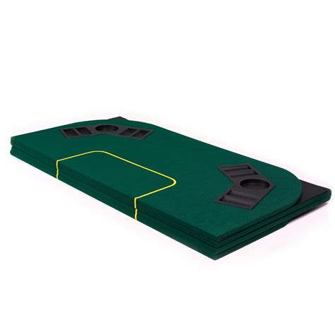 Top Mats by Table Top Green Mats Tabletops