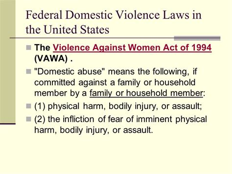 section 19 of domestic violence act section 22 of domestic violence act 28 images family