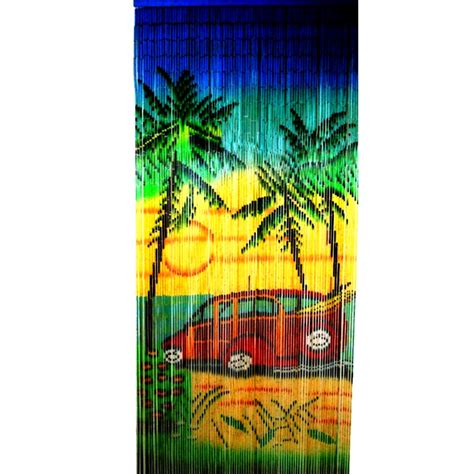hawaiian beaded curtain hawaiian beaded curtain 28 images pinterest the world