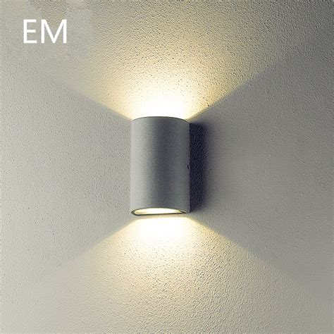 Decorative Led Lights For Home by Best Led Wall Decorative Lights Wall Lights Decor