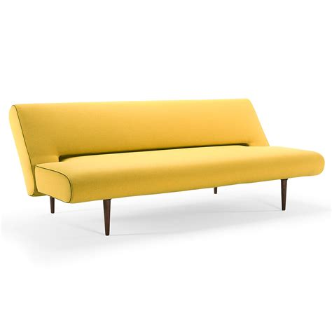innovation sofa innovation unfurl sofa bed uk sofa menzilperde net