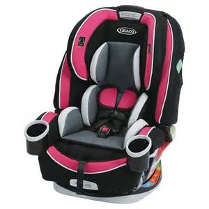 graco 4ever all in one car seat ebay
