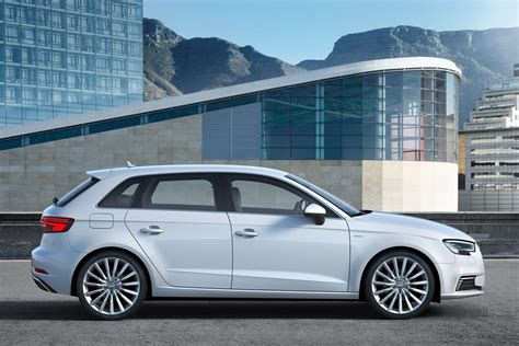 audi dealership new orleans new orleans used car dealers upcomingcarshq