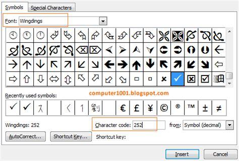 membuat simbol x bar di word membuat simbol diameter di excel cara membuat simbol
