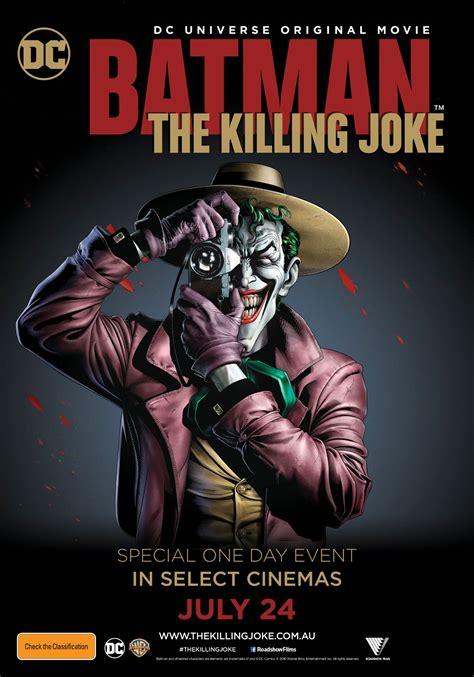 contract to kill 2016 online movie free online movies batman the killing joke 2016 full movie streaming