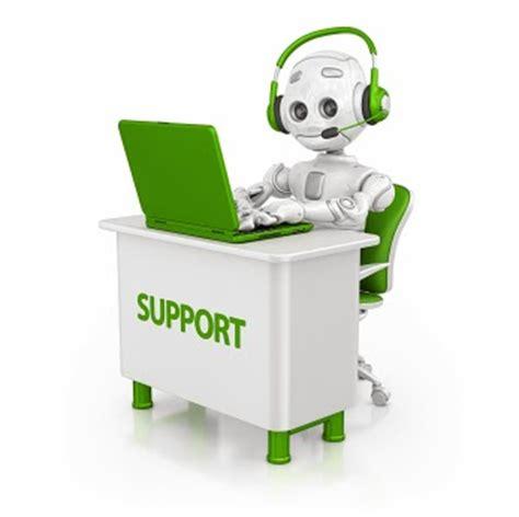 Desk Support by Ttb Gt Toms Tech