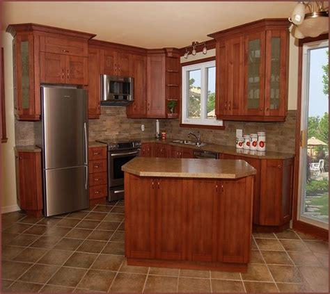 l shaped kitchen cabinet layout u shaped kitchen cabinet layout home design ideas
