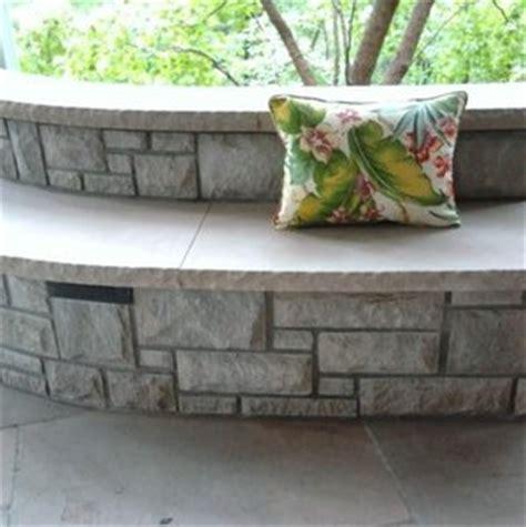 stone wall masonry portland oregon landscaping