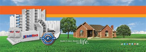 icf home plans buildblock icf home plans
