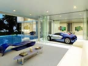the world s bugatti styled homes launched by damac