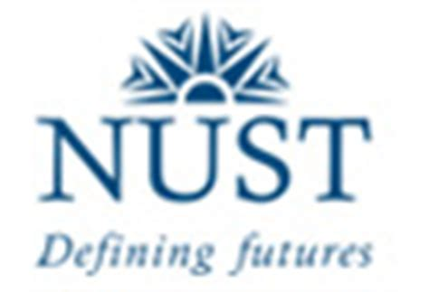 Nust Business School Mba by Nbs Faculty