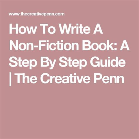 How To Write A Creative Nonfiction Essay by 25 Best Ideas About Non Fiction On Non Fiction Texts Nonfiction Text Features And