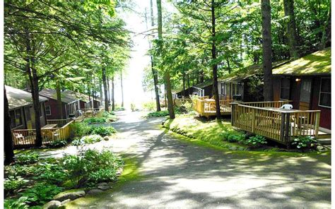 cottages lake george ny cottage rentals on lake george ny