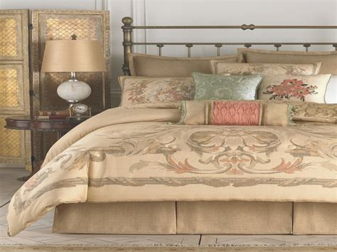 macys bedding sets home design