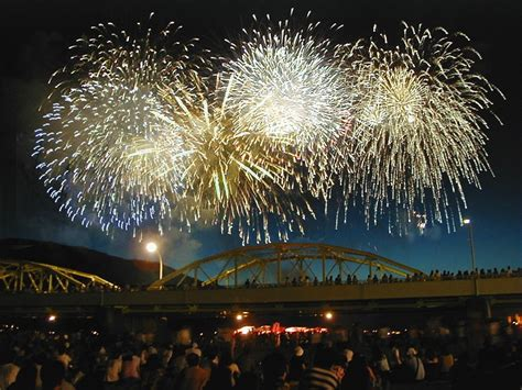 new year celebration in honolulu vacation attractions in honolulu hawaii travel around