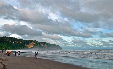 Baju Hijau Pantai Parangtritis misteri baju hijau pantai parangtritis