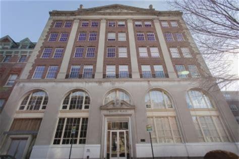 adelphia house adelphia house in philadelphia pa pmc property group apartments