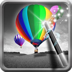 color splash effect pro apk free photo editor color effect android apps on play