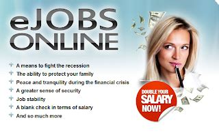 Blogger Jobs From Home Uk | how to make money blogging jobs from home online data