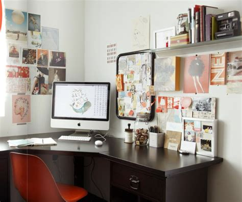 How To Organize Your Desk At Work 23 Popular Work Office Organization Yvotube