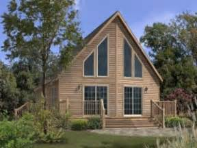 Chalet Style Homes Chalet Style Modular Homes Kbs Chalet Style Modular Homes