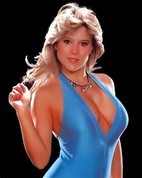 Lisy Top Dc 63 best images about sam fox on posts touch