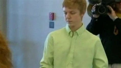 ethan couch family wealth anger over texan teenager s drink drive sentence bbc news